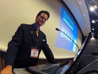 EMAA-IHSMC-Paris_lecture_Bauman
