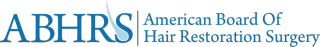 ABHRS_logo