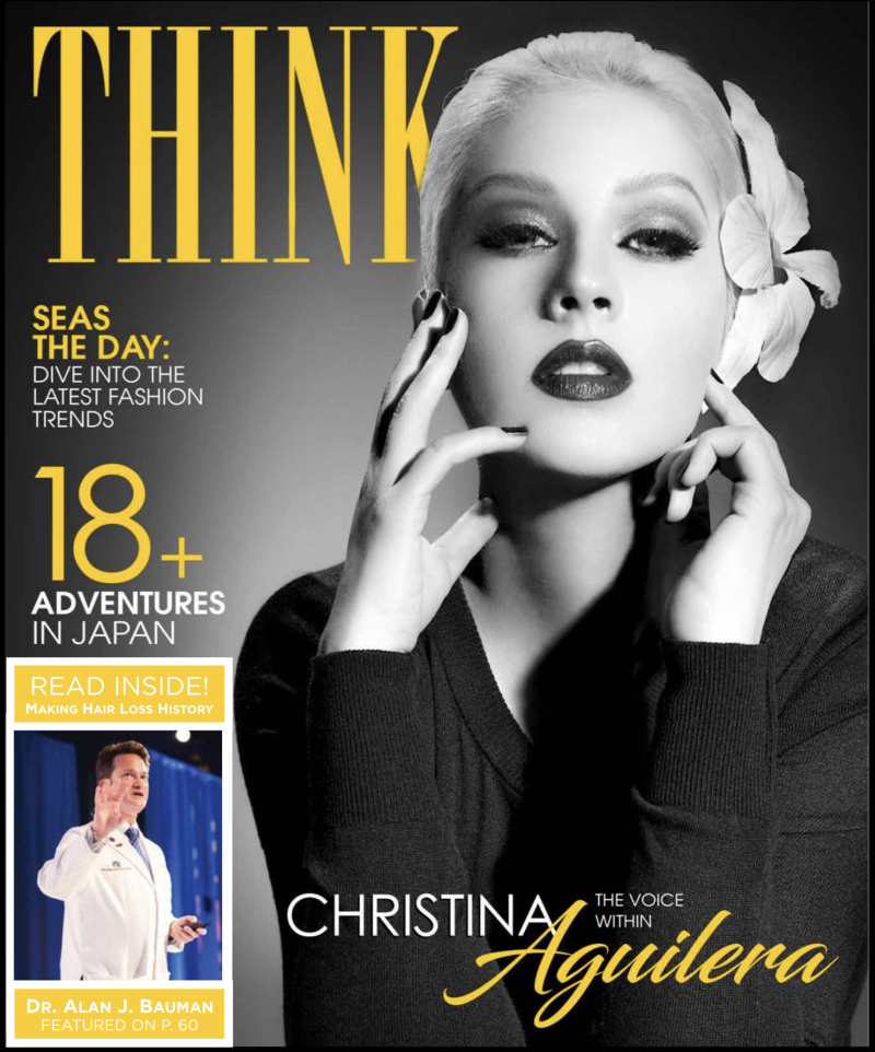 Think mag cover-drb.001