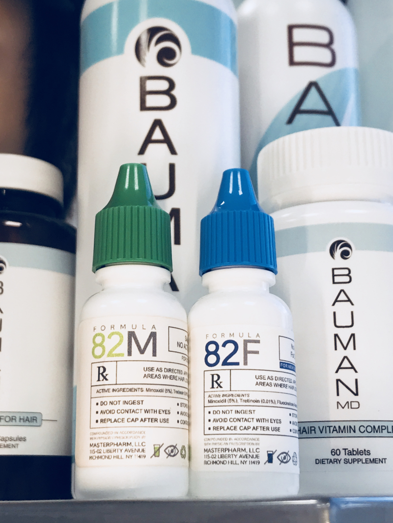 Formula_82M-82F-topical-minoxidil-retinoin-finasteride_DrAlanBauman